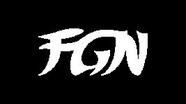 fgn w