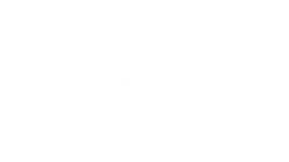 hyperactive w