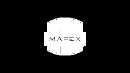 mapex w
