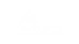 meyer w
