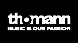 thomann w
