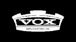 vox w