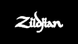 zildjian w